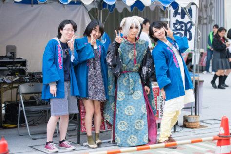 ©2016 Akai Photo Life